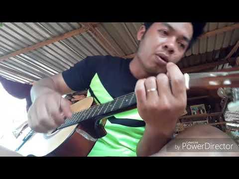 NHẬT KÝ CỦA MẸ Tông Am Tỉa Nốt Solo Giai Điệu Guitar