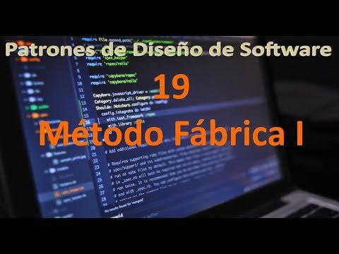 patrón-método-fábrica---19---patrones-de-diseño-de-software