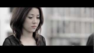 |MVHD| Chi Can Mot Phut Thoi - Chanh Manh