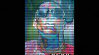 Watch Vybz Kartel On And On video
