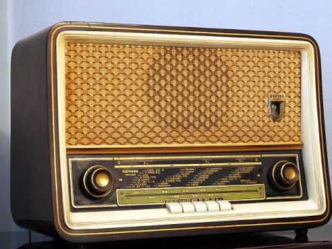 Radio Sarajevo 03