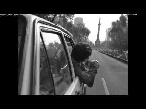 GÜEROS (Trailer)