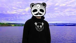 WHO IS PANDA?