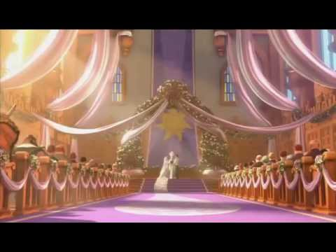 Download Tangled Ever After - Short Animated