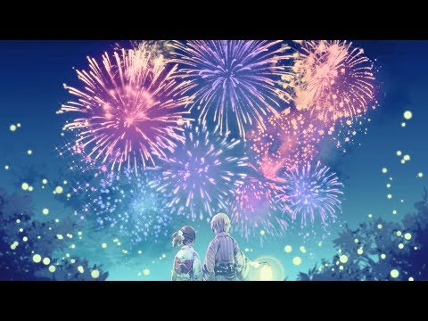 Fireworks -Arrange ver.-cover 【Mafumafu】