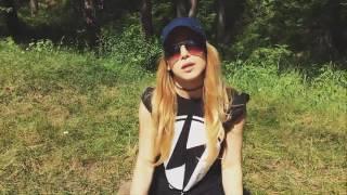 Совет танцорам от Величанской Юлии | Летний танцевальный лагерь Good Foot 2016(, 2016-06-30T09:30:45.000Z)