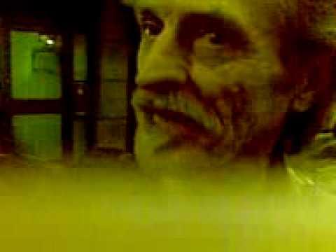 ross valory havin craic  in dublin pub 12 may 09