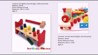 Wooden Toys,brain Teasers,jigsaw Puzzle - Gameoz