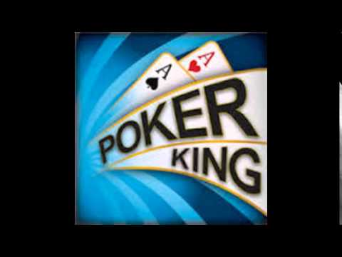 poker king for pc