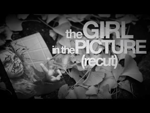 THE GIRL IN THE PICTURE (recut) | A Short Horror Student Film by Leonardo Rinella