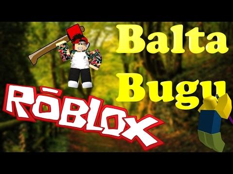 Balta Çoğaltma   Lumber Tycoon 2 Türkçe (axe bug)