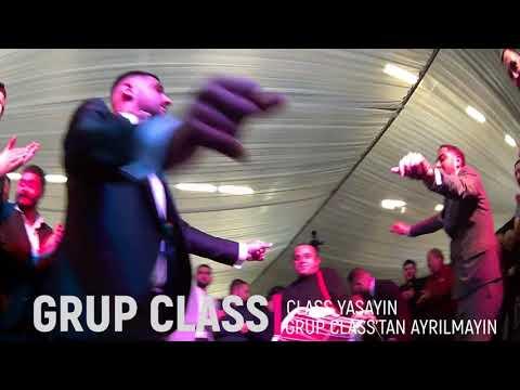 Grup Class Hollanda - Kayseri-Kirsehir Dugunu (TAVSIYE!!!!)
