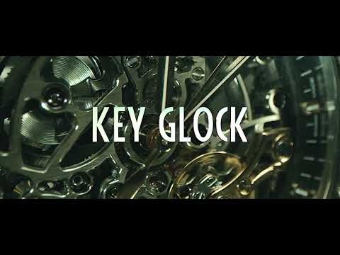 young dolph key glock dumb & dumber (official video )