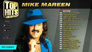 Mike Mareen-Top Hits Collection (1983-1989)