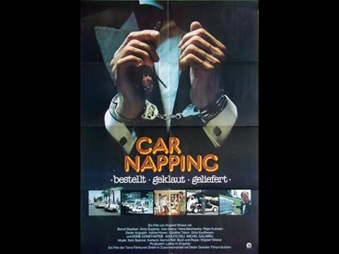 trailer---car-napping