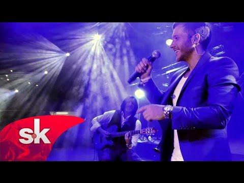 ® SASA KOVACEVIC - Branim - Live (Arena Skoplje) © 2016