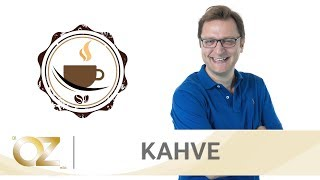 Kahvenin faydası ve zararları