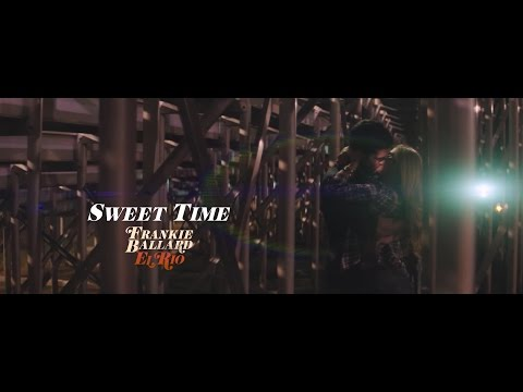 "Frankie Ballard - El Rio Video Series | Vol. III - ""Sweet Time"""