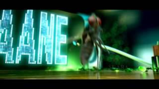 Naan Ee (2012) - Eeda Eeda Hd Video Song