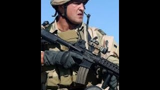 Lt Justin Legg BUD/s Class 234 Cancer survivor and Hero Jarred McKinley Carter Topics Entertainment: