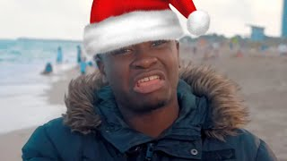 One of sicckm8's most viewed videos: MANS NOT HOT CHRISTMAS REMIX