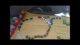 Operation Self Sustainability - Affordable Family Planning with Cycle Beads