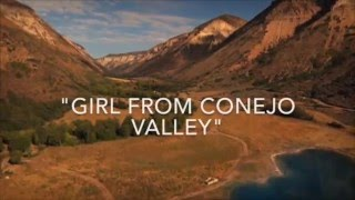 Download M. Ward - Girl From Conejo Valley (official music ) MP3 song and Music Video
