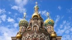 Ortodoksinen uskonto