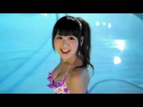 AKB48 佐藤すみれ AKB1/48 アイドルとグアムで恋したら・・・