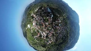 【阿飛正傳 #33】土耳其航拍 SIRINCE Part 2 , Turkey - Alex Fung FRPS