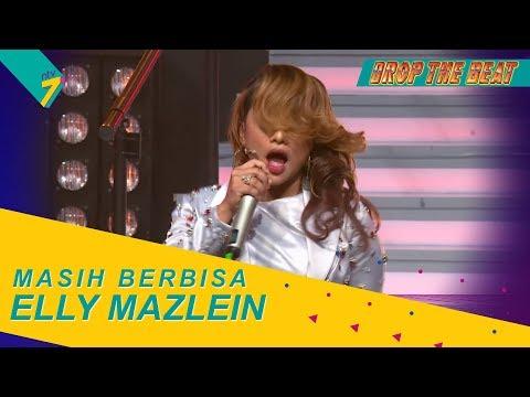 Lip Sync Spontan   Can You Keep Up With Elly Mazlein??
