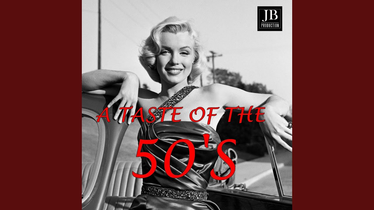Download Greatest Hits of the 50S Medley 1: Oh Carol! / Dream Lover / Livin' Doll / Unchained Melody /...