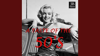 Greatest Hits of the 50S Medley 1: Oh Carol! / Dream Lover / Livin' Doll / Unchained Melody /...