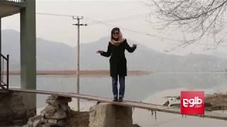 برنامۀ مدیریتی ده سالۀ حکومت برای احیای گذشتۀ تاریخی کول حشمت خان