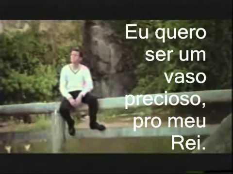 Gerson Cardozo - Refrigério