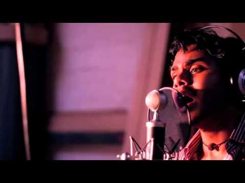 O Re Piya   Rolling in the Deep - Shankar Tucker ft, Rohan Kymal, Brendan Susens-Jackson