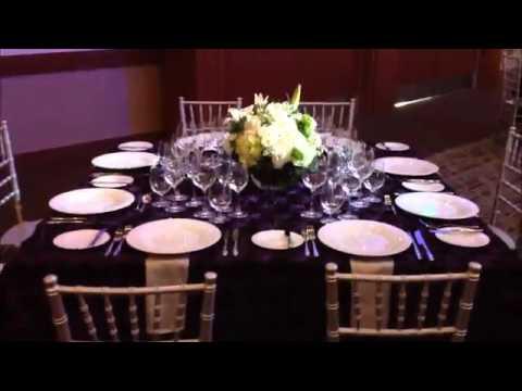 All Occasion Rentals - Party Equipment Rentals Riverside CA