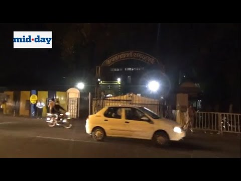 Sanjay Dutt release: Preparations in full swing at Yerwada jail