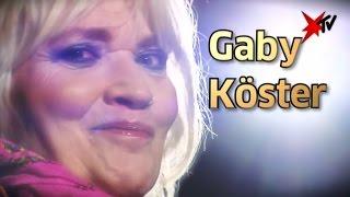 Gaby Köster: Ihr Leben nach dem Schlaganfall | stern TV-Trailer (12.04.2017)