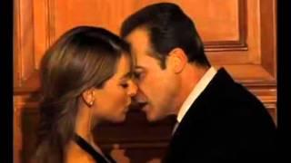 Susana González y César Évora, su pasión Entre El Amor Y El Odio