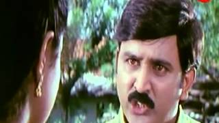 Ninne Preethisuve 2002: Full  Kannada Movie