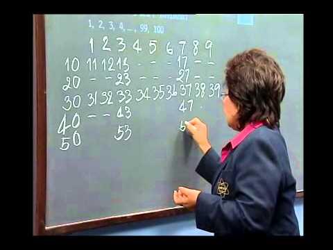 เฉลยข้อสอบ TME คณิตศาสตร์ ปี 2553 ชั้น ป.4 ข้อที่ 22