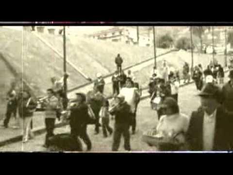 Historia de las Fiestas de Quito Resumen Foros Ecuador