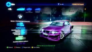 Xbox 360 - Ps3 : Test de Blur