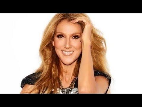 Céline Dion D'elles mp3