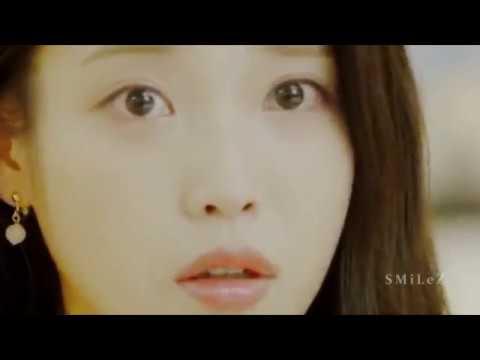 Scarlet Heart Ryeo Season 2 Trailer