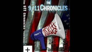The 9/11 Chronicles: Part One, Truth Rising full length thumbnail