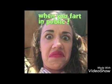 hqdefault miranda sings funny memes youtube