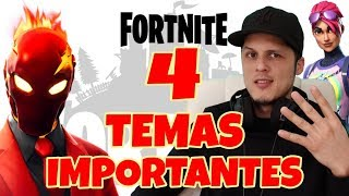FORTNITE* SKINS SWEEPSTAKES ARE STILL TIMEd!!! - 4 IMPORTANT THEMES