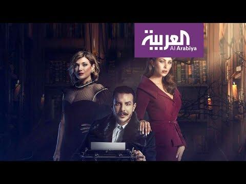 صباح العربية | باسل خياط في -الكاتب- يدعم الدراما اللبنانية  - نشر قبل 6 ساعة